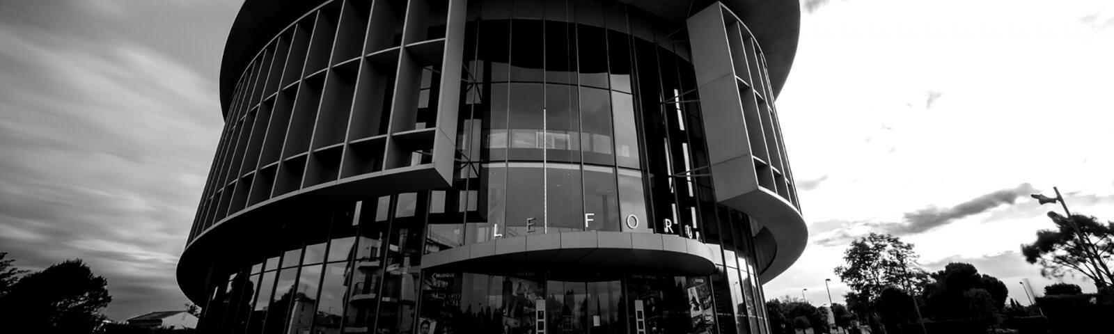 01-le-forum-bandeau