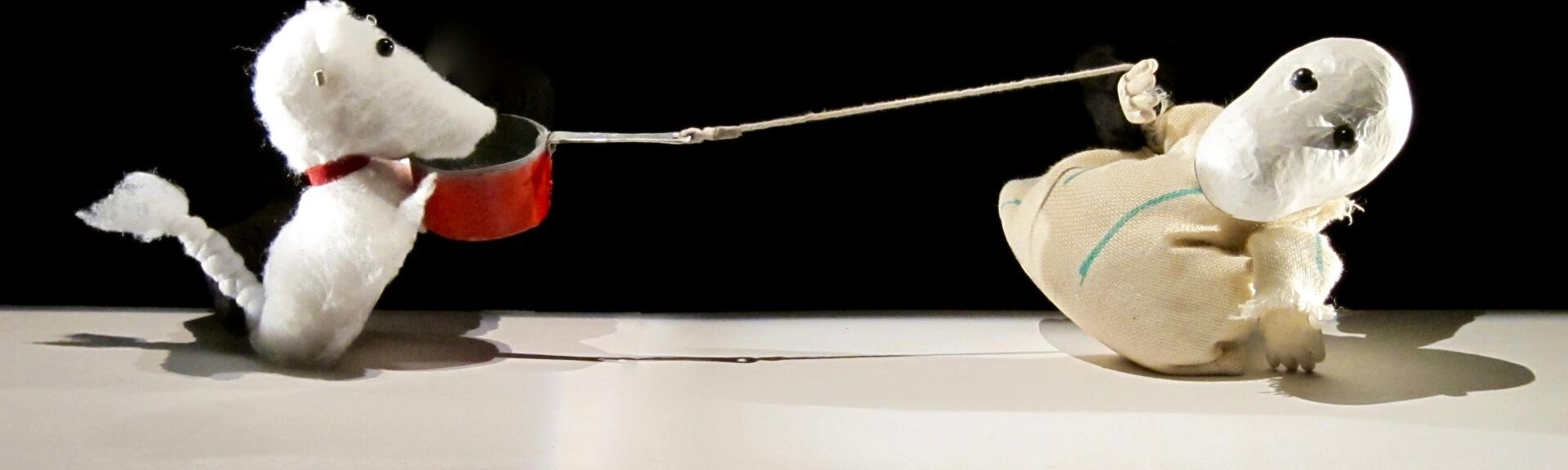 La Petite Casserole d'Anatole 2
