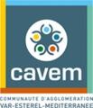 logo-cavem-autox120_0_1