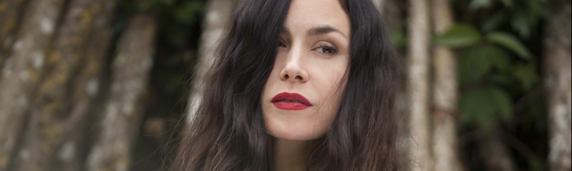 Olivia Ruiz 3