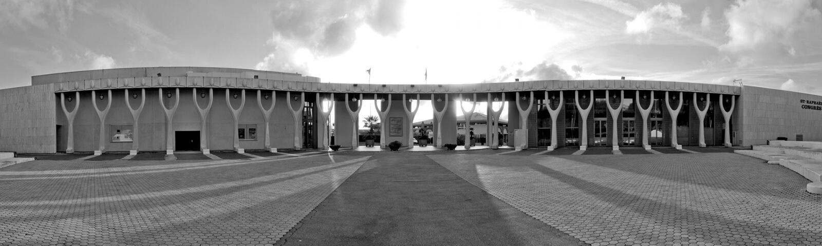 palais-des-congres-bandeau