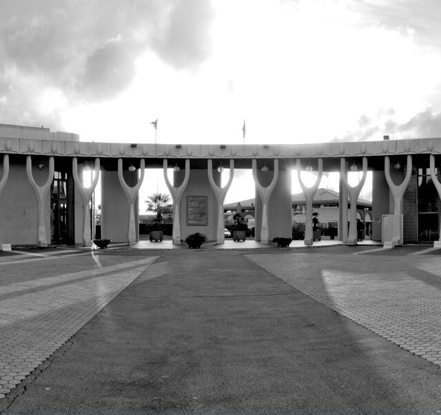 palais-des-congres-s-autox1_0_1