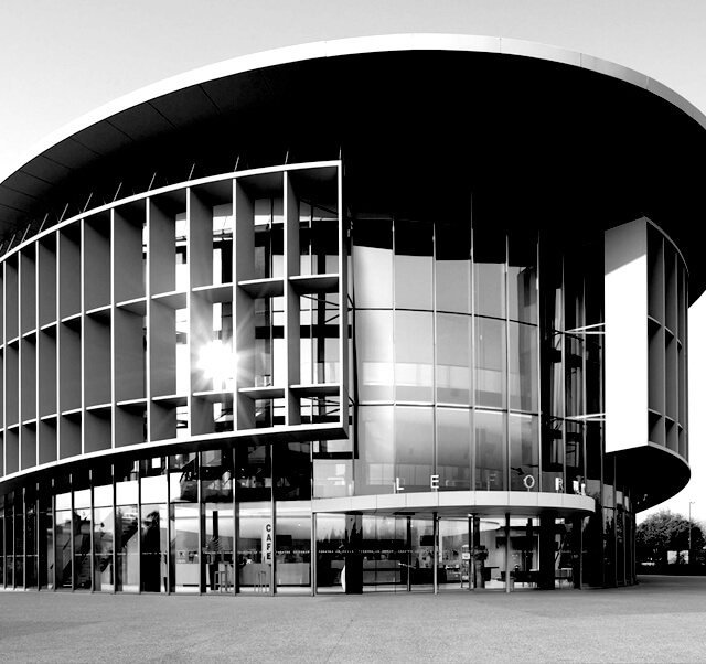 theatre-le-forum-s-autox1_0_1